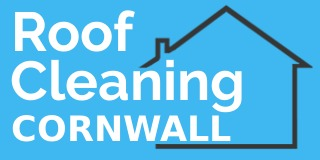 roof-cleaning-cornwall.co.uk